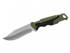 Jagd- & Outdoormesser