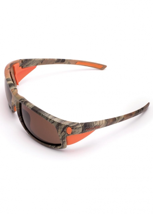 Battle Shades Mark I, Sonnenbrille, Camouflage