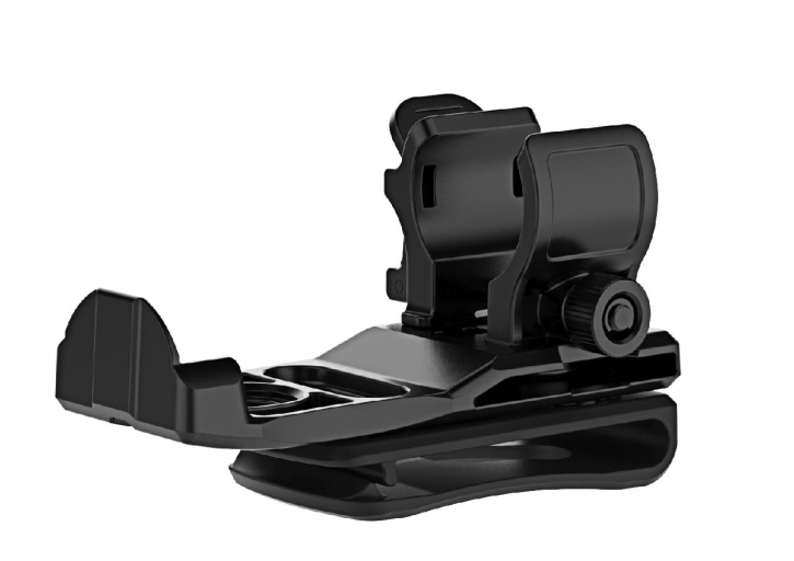 Walther 360° Universal Holster