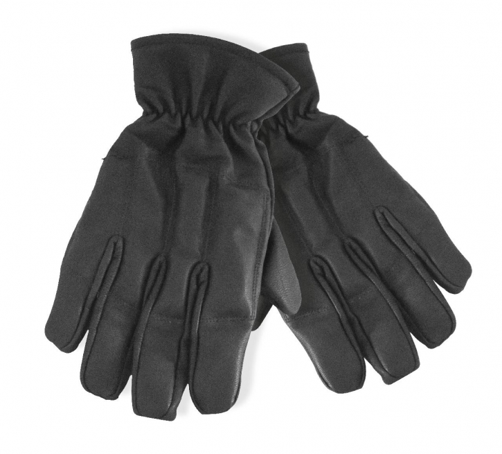 "Perfecta Tactical Glove ""Sand"""