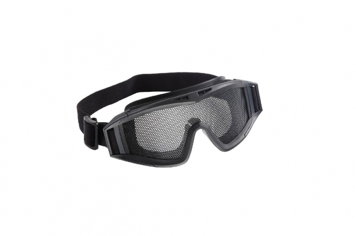 Elite Force Schutzbrille MG300