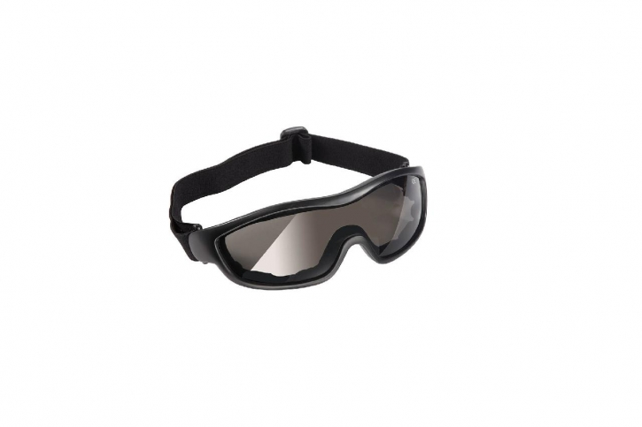 Elite Force Schutzbrille MG100