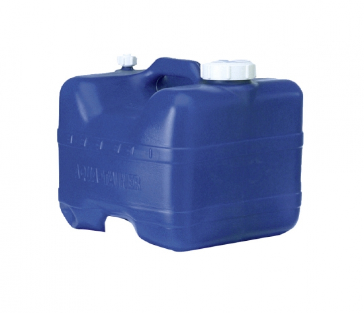 Reliance Kanister 'Aqua Tainer'