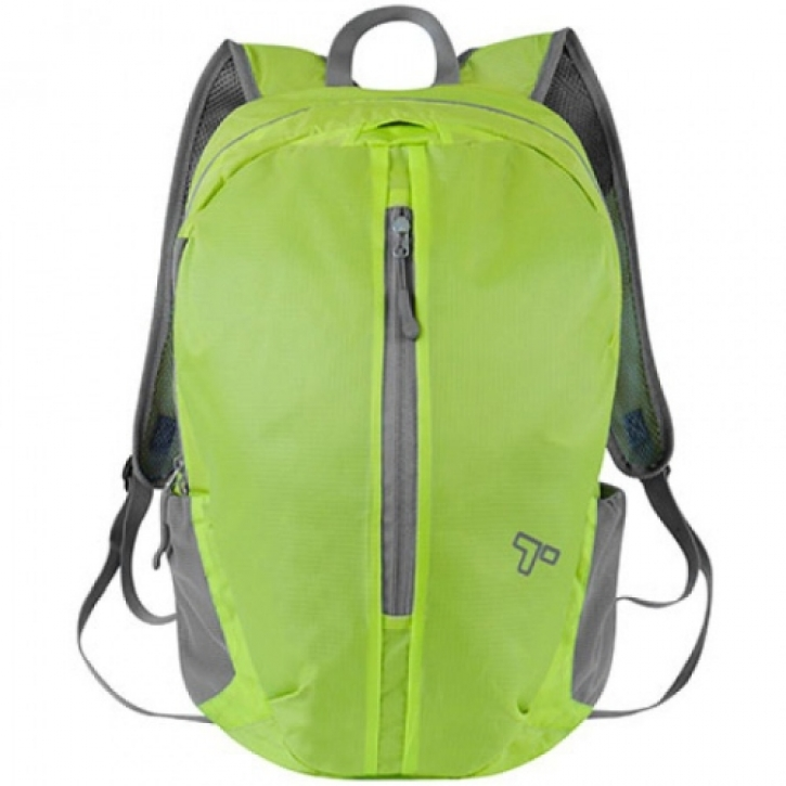 Travelon Daypack 'Packable'