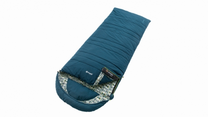 Outwell Schlafsack 'Camper'