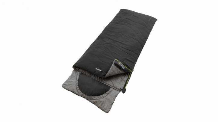 Outwell Schlafsack 'Contour'