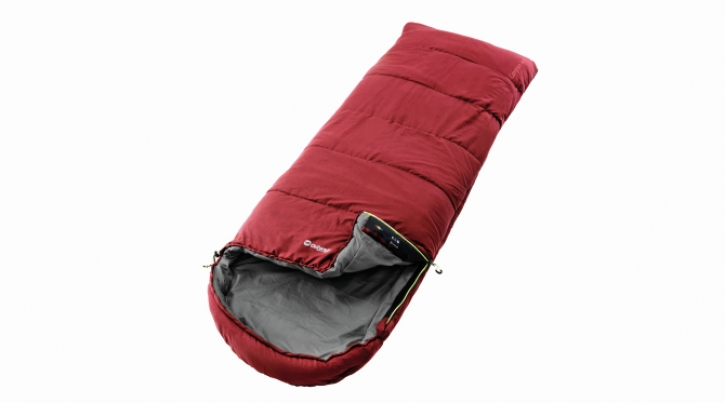 Outwell Schlafsack 'Campion'