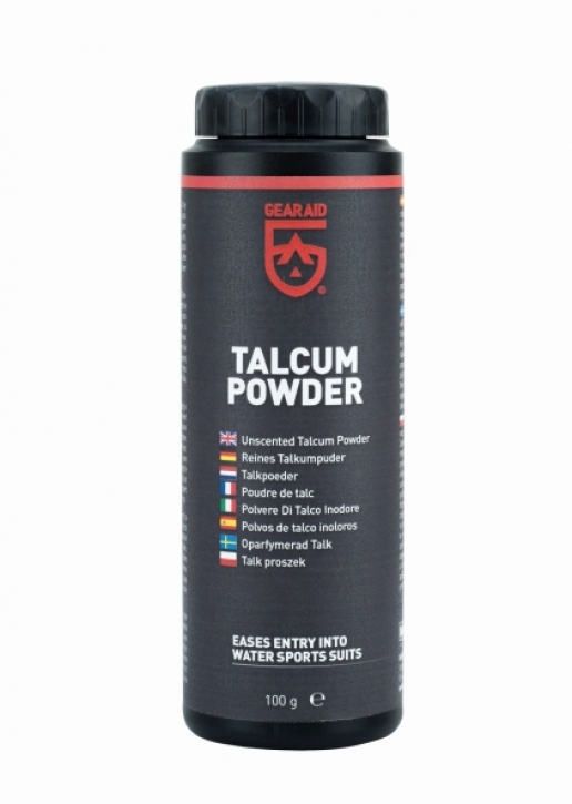 GearAid 'Talcum Powder'
