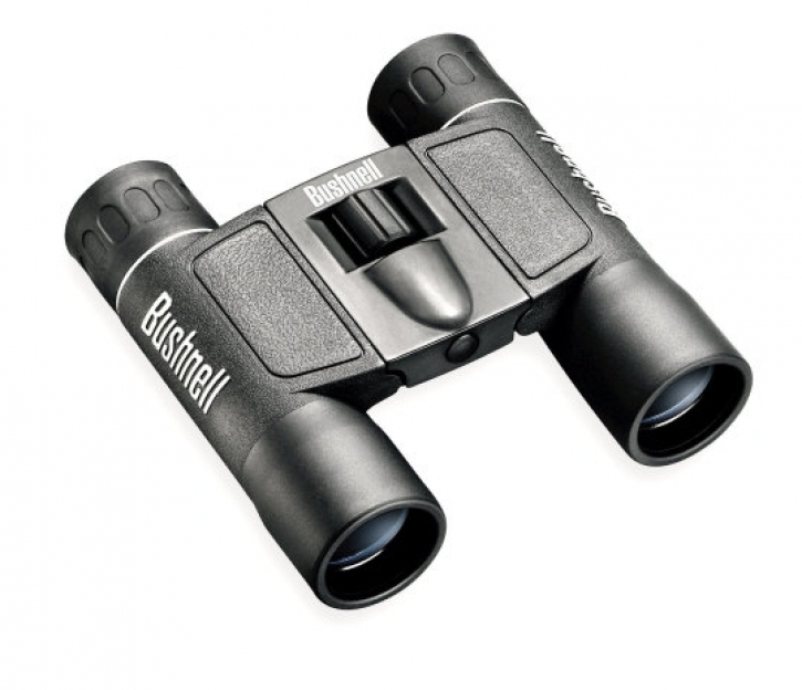 Bushnell Fernglas 'Powerview®'