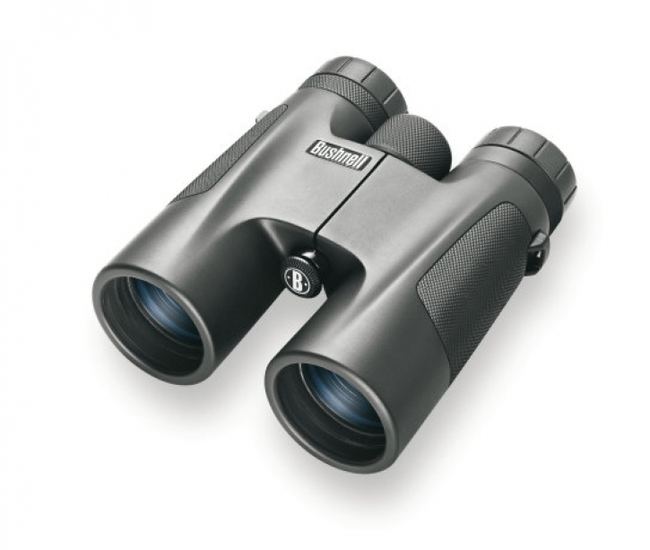 Bushnell Fernglas 'Powerview®' Mid