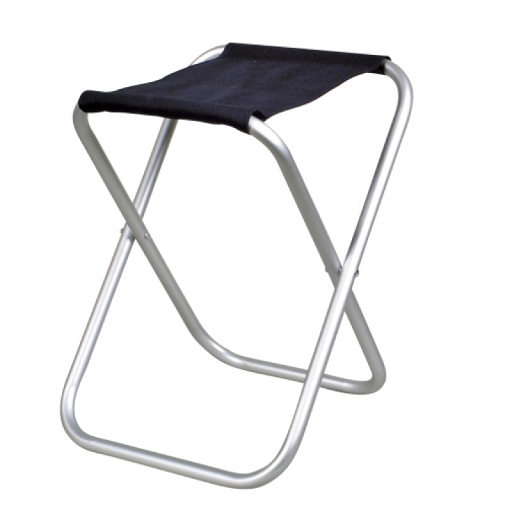 BasicNature Travelchair 'Klapphocker'