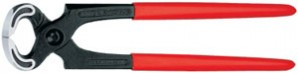 Kneifzange KNIPEX 180 mm
