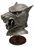 Game Of Thrones - Helm des Bluthundes