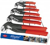 KNIPEX Alligator® Sortiment im Display